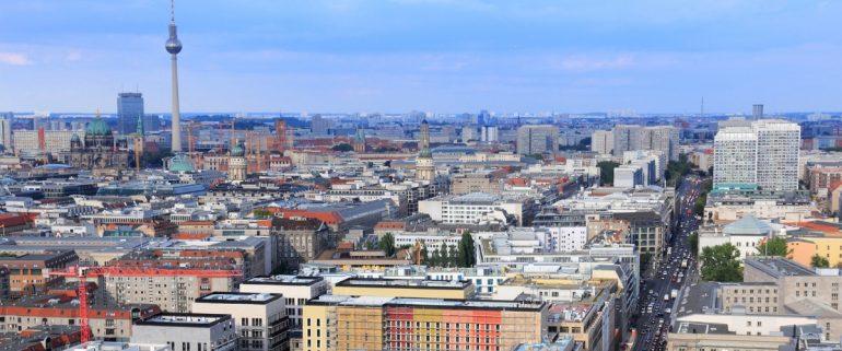 Berlin-Amtsgericht-kippt-Berliner-Mietspiegel