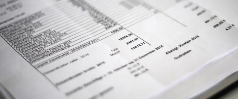 Nebenkostenabrechnung-BGH-Urteil-innerhalb-von-12-Monaten