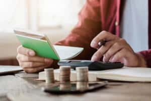 Insolvenzfreies-Konto-Mietkaution