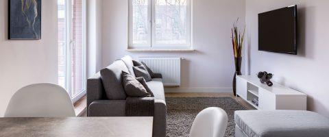 Kleines-Zimmer-in-Wohnung