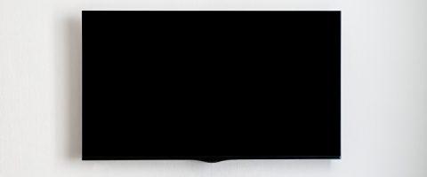 Fernseher-Mietwohnung-kein-Anrecht-auf-HDTV