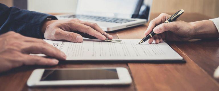 Mietvertrag-vor-Unterschrift