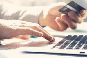 Miete-ueberweisen-Pflichten-aus-dem-Mietvertrag