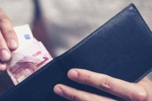 Schadenersatzahlung-an-Mieter-bei-vorgetaeuschter-Eigenbedarfskuendigung