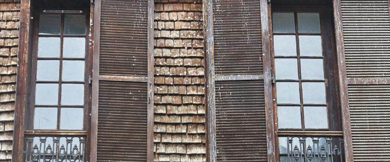 Schadenersatzpflicht-des-Vermieters-Konstruktionsfehler-Mietobjekt