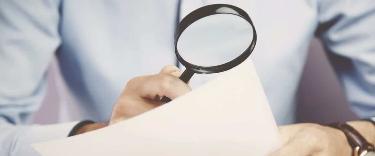 Mietvertrag prüfen - Unzulässige Klauseln Mietvertrag