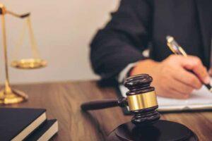 Verzicht-auf-Kuendigungsrecht