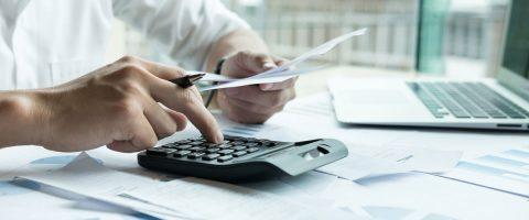 Nebenkostenabrechnung-berechnen