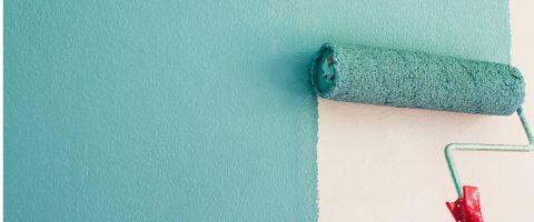 wohnung-streichen-vermieter-darf-keine-wandfarbe-vorschreiben