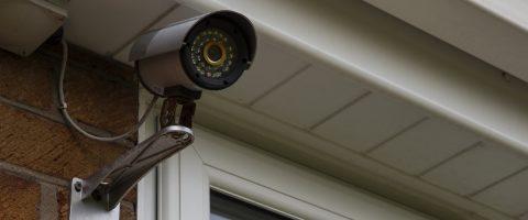 Videoaufnahmen-auf-Nachbargrundstueck-sind-zulaessig