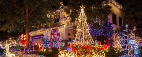 Lichterketten-LED-Rentier-Haus-Garten-Weihnachtsbeleuchtung-Mietwohnung-was-ist-erlaubt