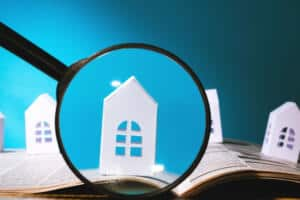 Mietvertrag prüfen-Zulässige Klauseln im Mietvertrag