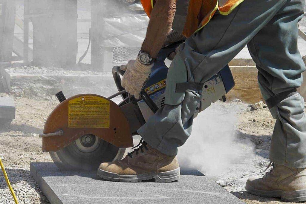 Mietminderung bei Baulärm