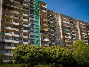 Mietpreisbremse hat versagt: Wohnraum bleibt für viele unbezahlbar