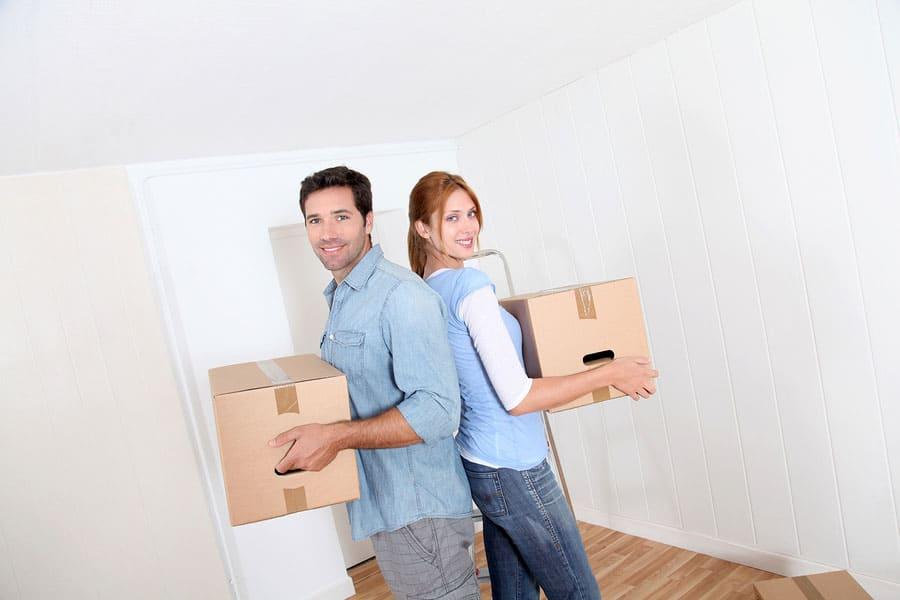 bgh bei nicht absehbarem eigenbedarf ist k ndigung nicht. Black Bedroom Furniture Sets. Home Design Ideas
