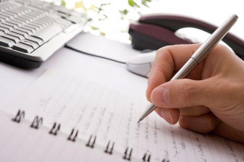 Verwaltungskosten in den Nebenkosten